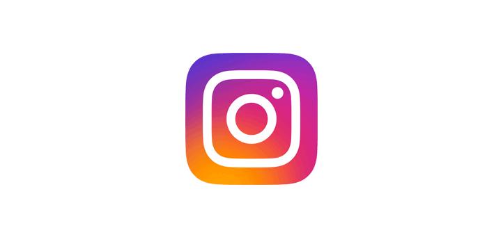 new-instagram-vector-logo
