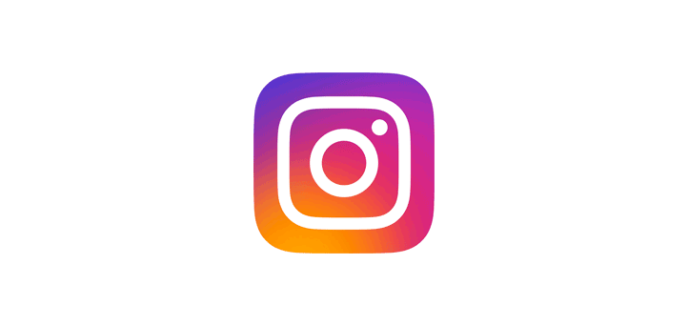 new-instagram-vector-logo