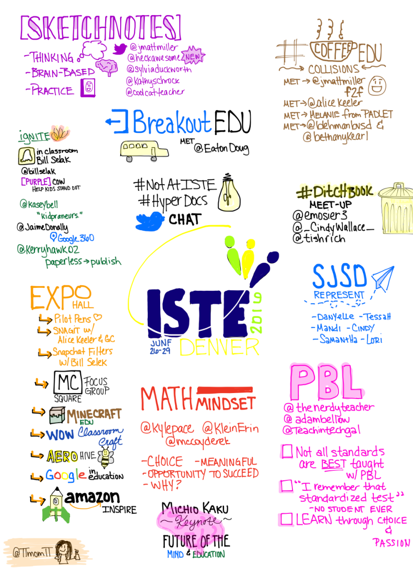 ISTE 2016.png