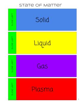 #006 Scientific Notebook (1)