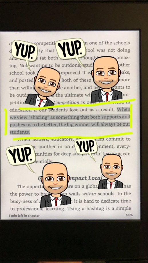 booksnap-example