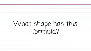 area-volume-formulas