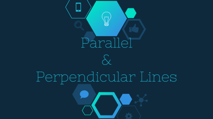 parallel-and-perpendicular-lines