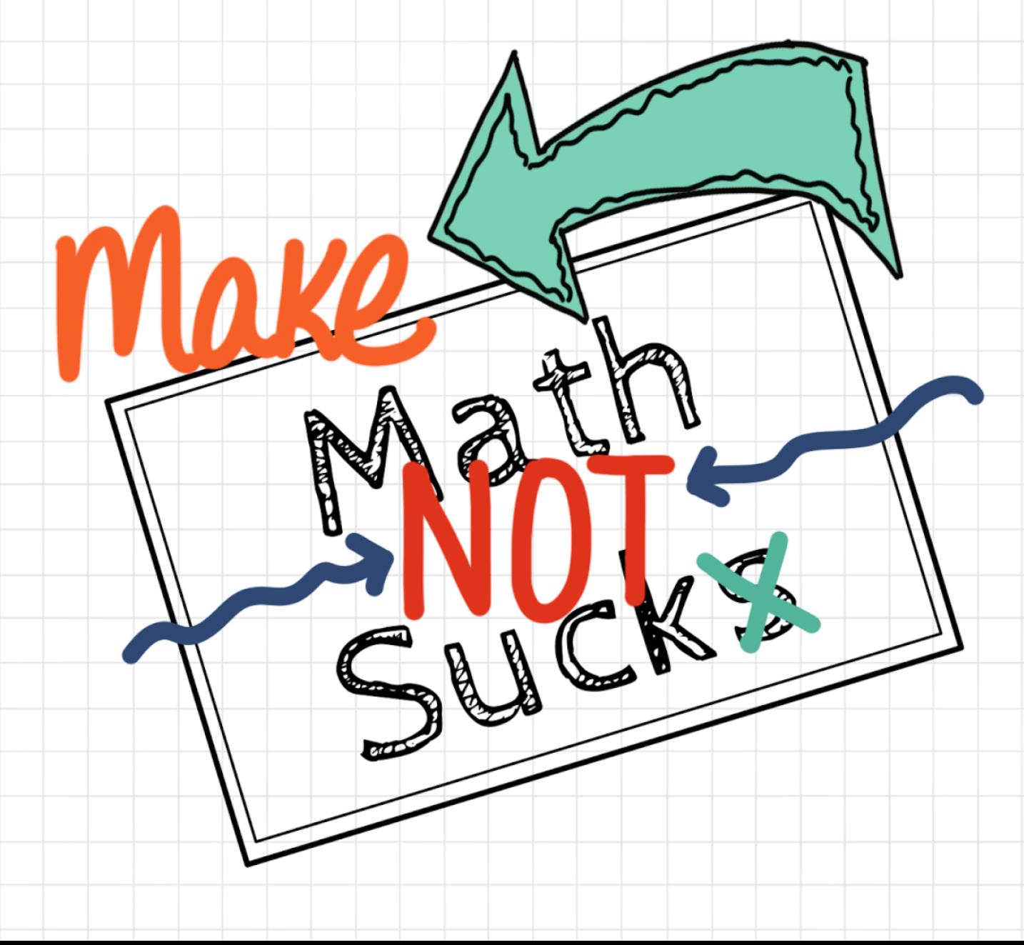 Make Math Not Suck Logo (4) (1)