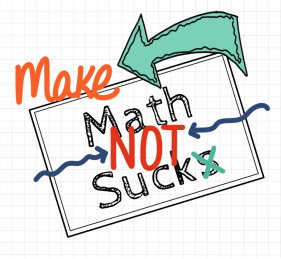 Make Math Not Suck Logo (4) (1)