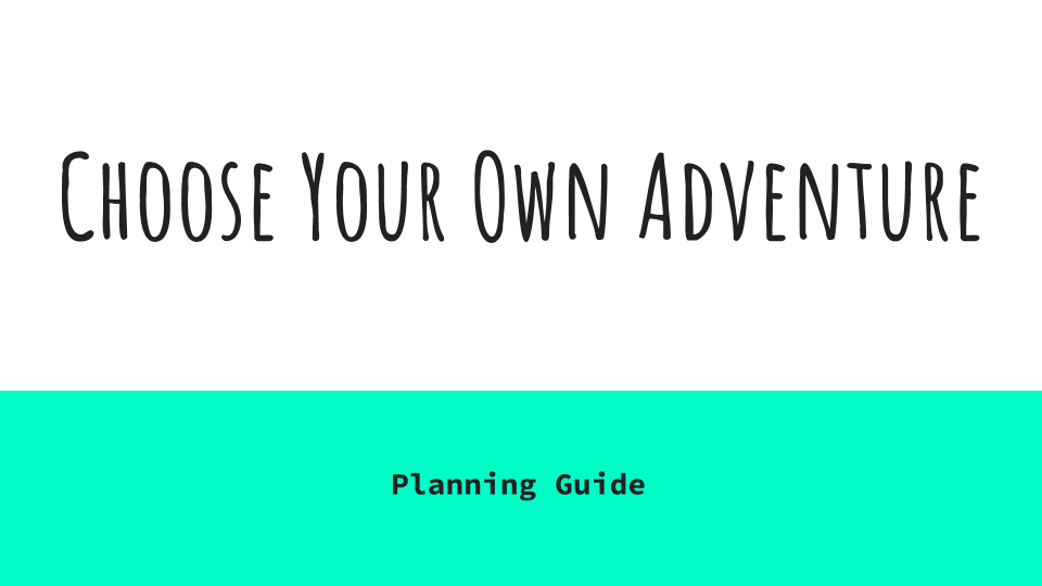 CYOA Planning Guide.png